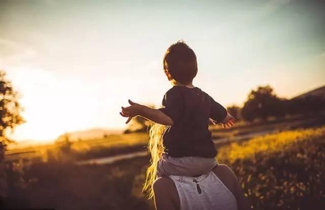 多少安阳家长为孩子定制人生,却毁了孩子一生!