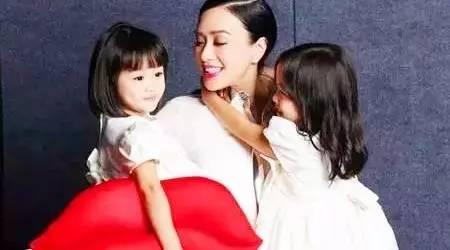 女人越懒,家庭越幸福