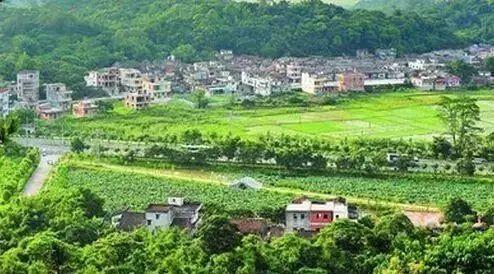安阳这三个地方要出名!被河南省推荐给了中央,看看是哪里?
