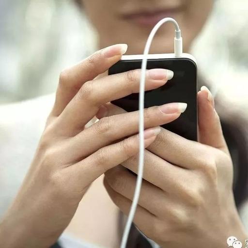 好消息!将来你用的小米手机有可能就是安阳生产的