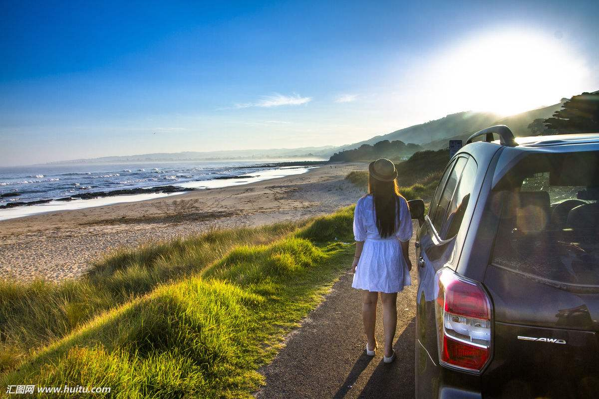 安阳周末购车惠 | 您需要一台爱车 陪您寻找心中的诗和远方